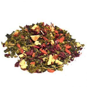 energy-tea