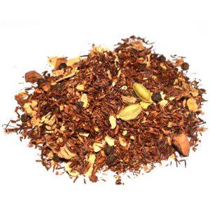 ginger-coconut-tea