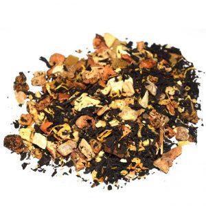 mango-africa-tea