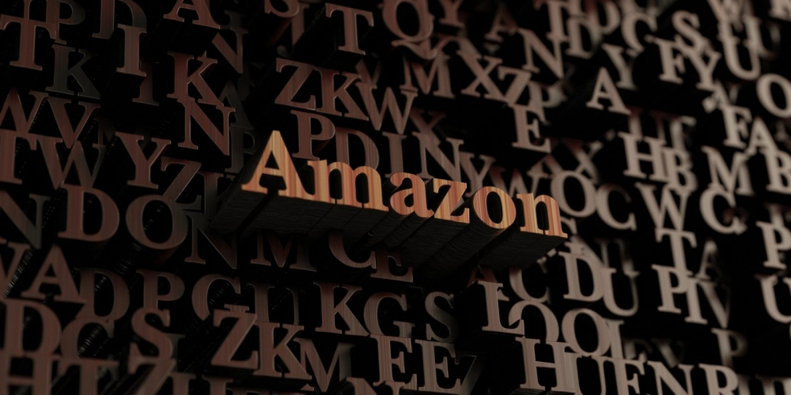 3 Tips on How to Sell Private Label Products on Amazon