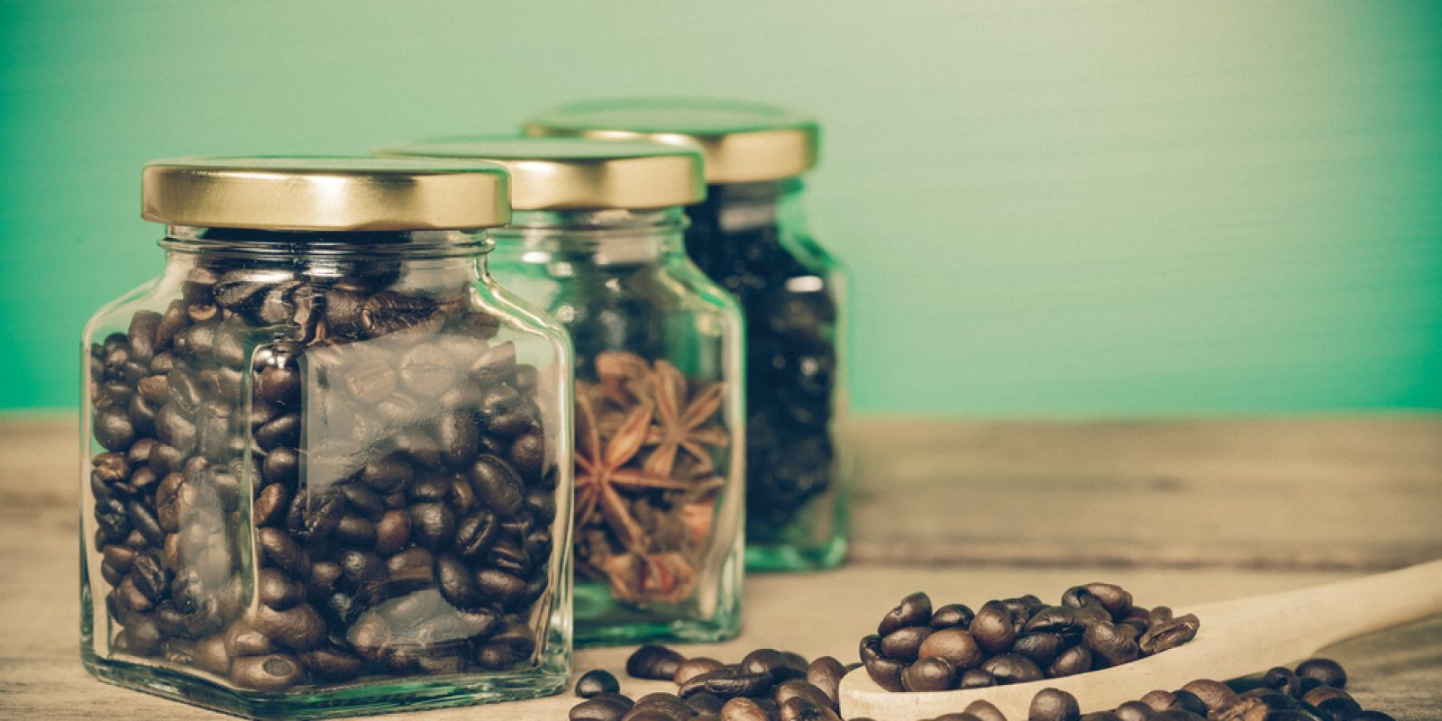 5 things on how to make your own private label coffee that you will actually want to know