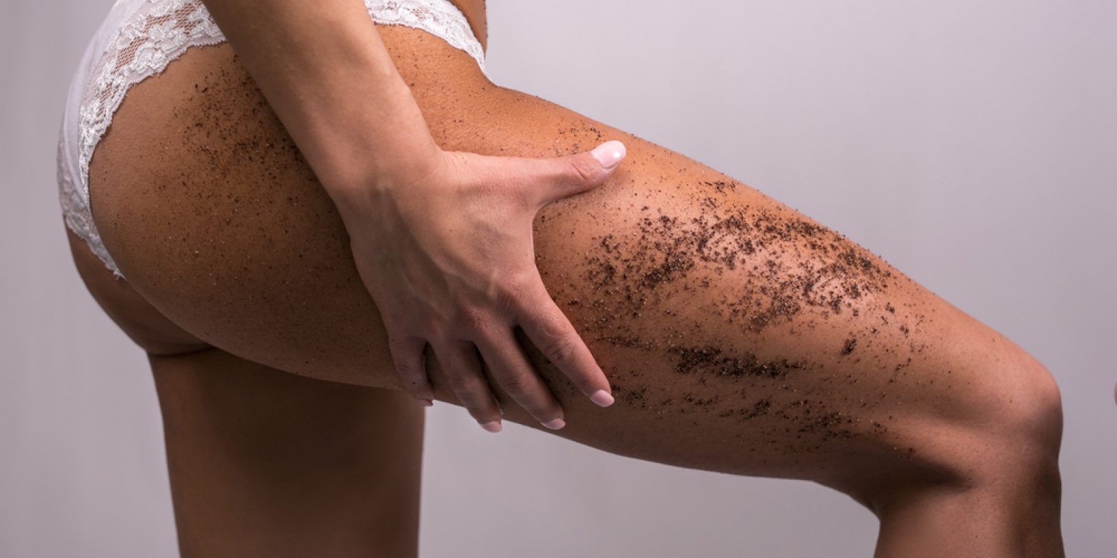 7 Facts about Coffee Scrub Benefits