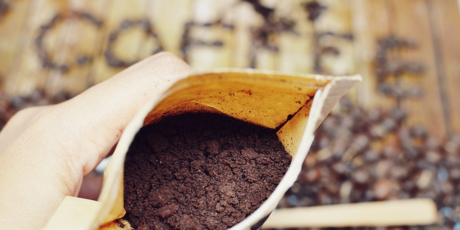 3 Tips for How to Start your Private Label Coffee Scrub