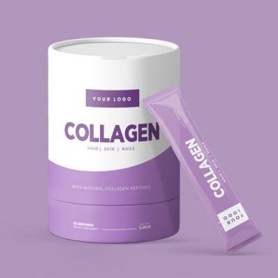 coolagen-sample-1