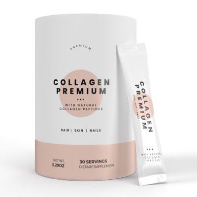 coolagen-sample-4