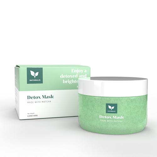 green-mask-mockup-1
